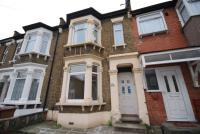 2 bedroom Flat for sale in Vicarage Road, Leyton