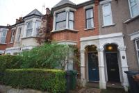 5 bed Terraced house for sale in Scotts Road, Leyton