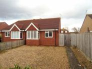 Bungalow for sale in Axe Close...