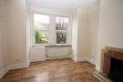 Midland Terrace Flat for sale