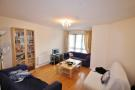 Flat to rent in Grasgarth Close, Acton...