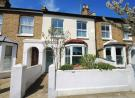 3 bed property for sale in Shakespeare Road, Acton