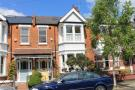 Grasmere Avenue house to rent