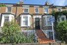 Flat in Shakespeare Road, Acton