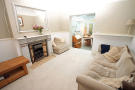2 bed Flat to rent in Grafton Road, Acton