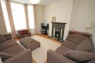 Flat to rent in Mansell Road, Acton