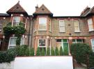 Flat for sale in Brouncker Road, Acton