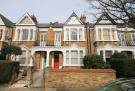 4 bed home in Woodhurst Road, Acton