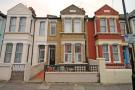2 bed Flat in Leythe Road, Acton...