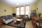 1 bedroom Flat for sale in Horn Lane, Acton