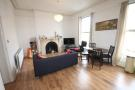 2 bed Flat in Birkbeck Road, Acton