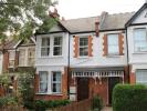 3 bed house in York Road, Acton