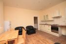 2 bed Flat for sale in Midland Terrace, Acton