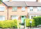 3 bedroom property for sale in Long Drive, Acton