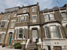 property for sale in Allison Road, Acton