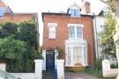 6 bed house in Heathfield Road, Acton