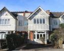 5 bedroom Terraced property in Cumberland Road, Acton