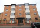 2 bed Flat for sale in The Grange...