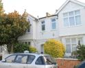 3 bedroom house in Willcott Road, Acton