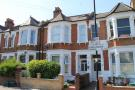 2 bed Flat for sale in Shalimar Road, Acton