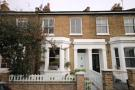 Terraced house for sale in Myrtle Road, Acton