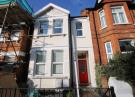 2 bed Flat for sale in Berrymead Gardens, Acton