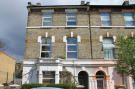 Flat to rent in Birkbeck Road, Acton