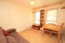 Flat to rent in Winston Walk, Chiswick