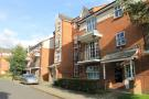 Flat for sale in Midland Terrace, Acton