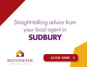 Get brand editions for Boydens, Sudbury