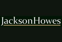 Jackson Howes and Partners, Penn