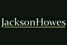 Jackson Howes and Partners, Penn