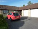 Foxglove Close Detached Bungalow for sale