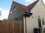 Broad Robin End of Terrace property for sale