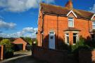 5 bedroom semi detached property for sale in Wyke Road, Gillingham...