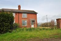 2 bed Character Property for sale in Stalbridge, DT10