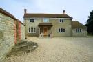 4 bedroom Cottage for sale in Pettridge Lane, Mere...