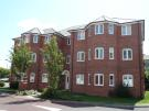 1 bedroom Apartment for sale in Oake Woods, Gillingham...