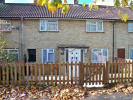 5 bed property in Furzen Crescent...