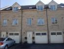 3 bedroom Town House in Branchcroft Drive...