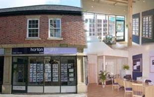 Horton Knights, Doncaster Lettingsbranch details