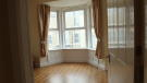 2 bedroom Flat to rent in Pearl Street...