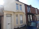 3 bedroom Terraced home to rent in Arundel Street, Redcar...