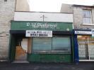 property for sale in Zetland Road, Loftus, TS13