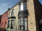 semi detached property for sale in Coatham Road, Redcar...
