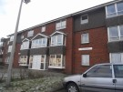 1 bed Apartment for sale in Coatham Road, Redcar...