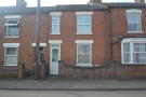 3 bedroom Terraced home in North Road, Earls Barton...