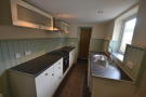 North Road Terraced property to rent
