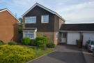 4 bed Link Detached House in Milbury, Earls Barton...