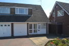 3 bedroom Bungalow to rent in Hoylake Drive...